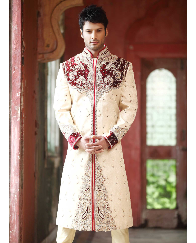 Dress Shirts For Men Moreover Mens T On In Suits Decorating Ideas
